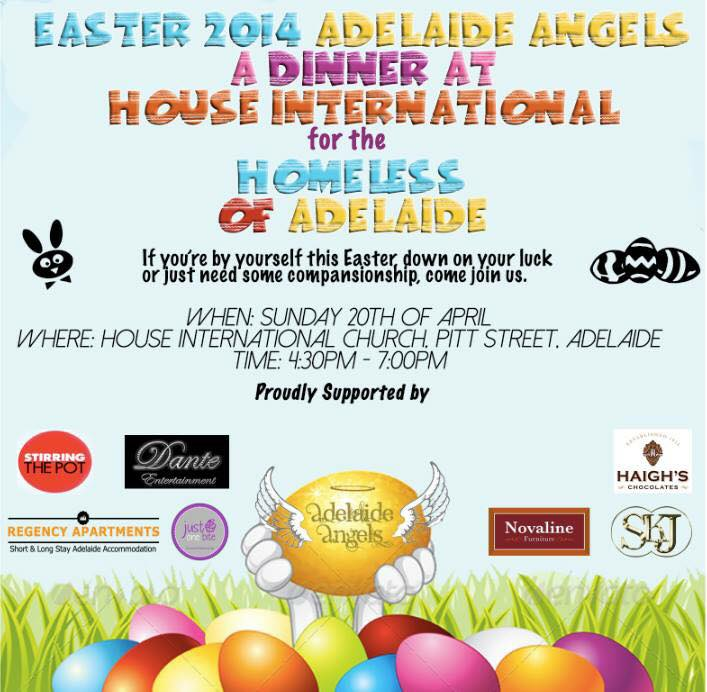 easter-2014-charity1