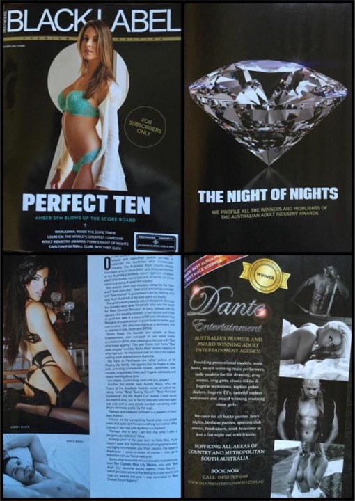 penthouse-magazine-2015-black-label-510x720