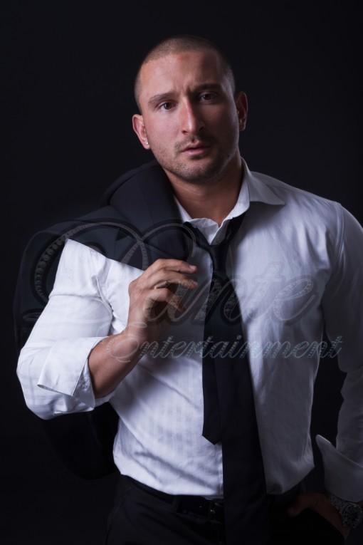 dante-entertainment-business-suit-510×765