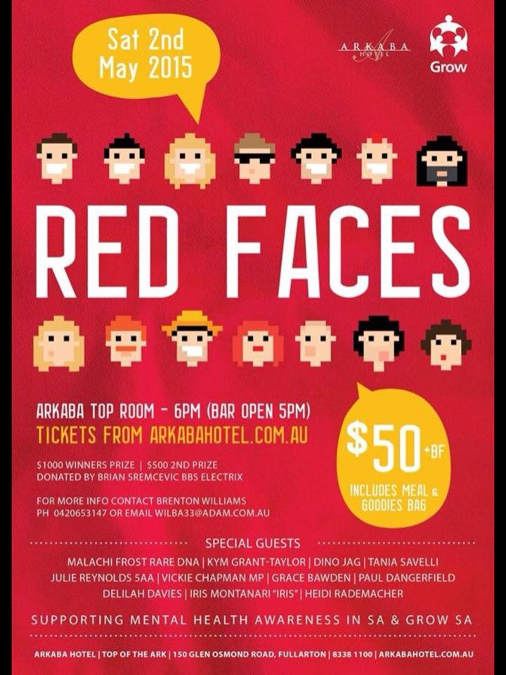 red-faces-may-2nd-2015