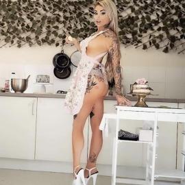 Bella Trix