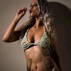 Miss Candi